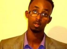 Guusha Maamulka Gobolada Dhexe Xagay Ka Timi , Maxayse Uga Dhigan Tahay Shacabka Somalia Iyo Madaxda Muqdisho , Falanqayntii Mohamed Ahmedd.
