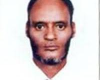 Madaxweynaha JSL wa Hogaamiye Qarran ,Maamulka Gobolada aya ka qariya Baahi badan iyo Dhibaatooyin badan ,by Mr. Belel –
