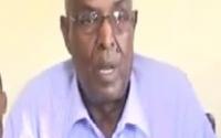 Hanti-dhawarka Guud Ee Qaranka Somaliland Oo Baadhitaano Hore Leh Ka Bilaabay Dalka Iyo Saraakiil Uu Xeer Ilaalinta Ka Codsaday In Xabsiga