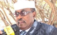 Golaha Guurtida Somaliland oo ka Doodaya samaynta Xeerkii Lagusoo Dooran laha gole Cusub oo Guurti ah