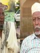 Daawo Cabdiqays iyo Maxamed Adan Dacar oo Waraysi Qosolbadan Siiyay BBC