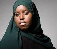 Haweenay Norwejiyaana  oo aflagaadeysay Haweenay Somaliyada  oo xabsi & ganaax la isugu daray