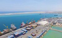 DP World invests $12m to improve ops at Somaliland port