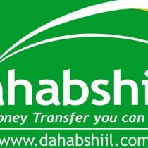 DAHABSHIIL refutes the false allegations made against it by Al Jazeera news in its Arabic Television