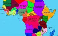 BBC Soomaaliya ma waxay ka mid noqotay Itoobiya? somaliland na wa dal gaar u taagan