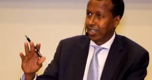 Suxifiga+Siyaasiga ah ee Yuusuf garaad oo Ka Jawaabay Xuska 18 may  maalinta qaranka somaliland leeyahay iyo      madaxbanaanida daleed ee somaliland