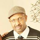 Liiska Mashaariicda loo bixiyey Abaal celinta Malaasan ! Somaliland miyaa la wada leeyahay mise waa la kala yeeshay
