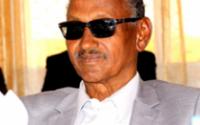 Wasiirka Ganacsiga Oo Saxeexay Siyaasad Saamaynaysa Dhaqaalaha Somaliland