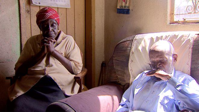 Dalka Zimbabwi o xaaladii ugu liidatay e dhaqaale la kulantay,