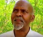 xildhibaan qabile Dib U Heshiisiin Qaran Ayey Somaliland Ku Ridaysaa Sharci Darada