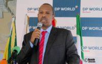 Deg Deg,Daawo,  Maareeyaha Dekadah Somaliland o Go,aan Adag ka Qatay Markabkii xanibnaa,