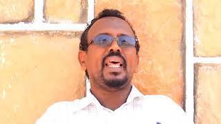 Gudomiyaha Xisbiga wadani wadani G saaxil o eedaymo Culus ku miisay Gudida heer qaran e Corono Virus