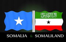 Liiska Magacyada Gudida farsmada wadhadalka Somaliland iyo Somaliya,
