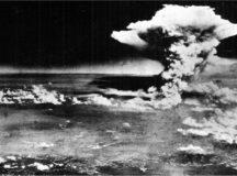 Hiroshima iyo Nagasaki: Godka la hilmaamay ee laga qoday macdanta laga sameeyay nukliyeerka