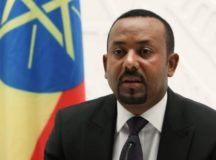 Abiy: Maleeshiyo lagu soo tababaray Sudan ayaa weeraro ka wada Ethiopia