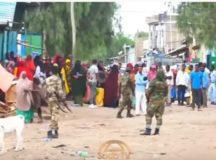 Dawlada Jabuuti Oo Xidhay Xadka Ay La Wadaagto Somaliland Iyo Sobobta!