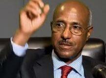 Wasiirkii hore ee Arrimaha Dibadda Itoobiya Seyoum Mesfin oo la dilay+Cida dishay & Halka lagu dilay