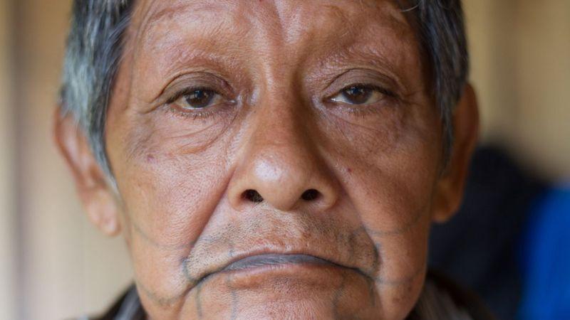 Brazil: Nin qowmiyad ka noolaa oo u dhintay Covid-19